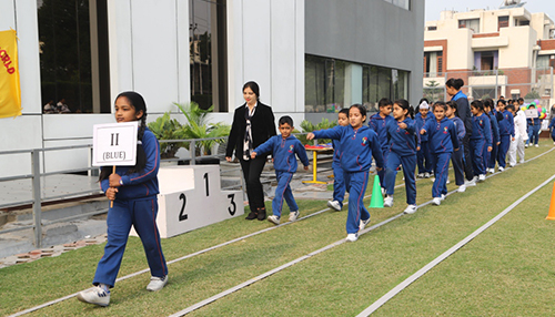 best mohali cbse school