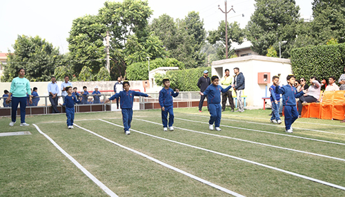 top 10 cbse schools in mohali