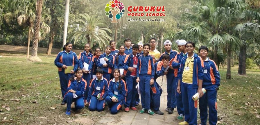 cbse-schools-in-mohali