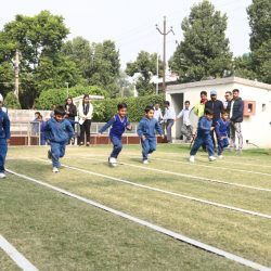 best mohali school