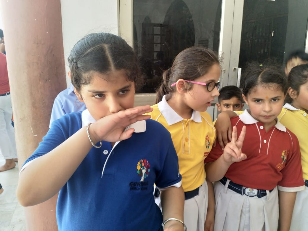 top 10 schools in mohali